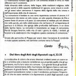 150313_Pioppe_Quaresima-007 copia
