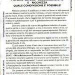 150313_Pioppe_Quaresima-008 copia