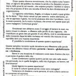 150313_Pioppe_Quaresima-009 copia