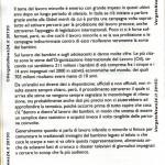 150313_Pioppe_Quaresima-010 copia