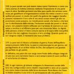 150313_Pioppe_Quaresima-011 copia