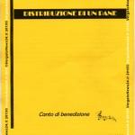 150313_Pioppe_Quaresima-012 copia