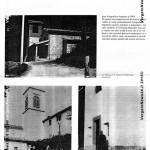 150320_Carviano chiesa-005 copia
