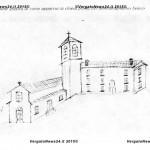 150320_Carviano chiesa-006 copia