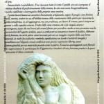 150320_Vergato_Luigi Faggioli-002 copia
