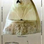 150320_Vergato_Luigi Faggioli-004 copia