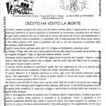 150326_Parrocchia-002 copia