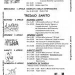 150326_Parrocchia-003 copia