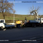 VN24_Pilastrini-vis-crucis_31298