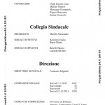 BILANCIO-ESERCIZIO13.pdf