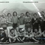 VN24_Calcio_Vergato_20150324_162929
