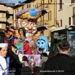 VN24_Dino Dondarini_Carnevale--124