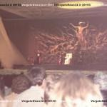 VN24_Don Giorgio Clelia Barbieri giovanni paolo_00 copia