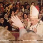 VN24_Don Giorgio Clelia Barbieri giovanni paolo_01 copia