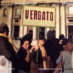 VN24_Don Giorgio Clelia Barbieri giovanni paolo_02 copia