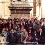 VN24_Don Giorgio Clelia Barbieri giovanni paolo_03 copia