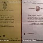 VN24_Don Giorgio Clelia Barbieri giovanni paolo_04 copia