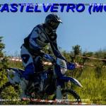 VN24_I Baracca Montese-2015--01