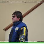 VN24_I Baracca Montese-2015--05