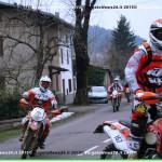 VN24_I Baracca Montese-2015--07