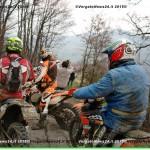 VN24_I Baracca Montese-2015--16