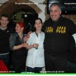 VN24_I Baracca Montese-2015--18