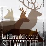 VN24_Locandina_CasteldiCasio_01