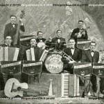 VN24_Orchestra Val del Reno_01