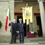 VN24_Vergato_Gonfalone_4254403