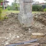 002 inizio lavori di scavo copia