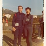 150305_Ventura Mauro e Angela D-019 copia