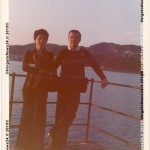 150305_Ventura Mauro e Angela D-031 copia