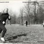 150305_Ventura Mauro e Angela_Casalecchio Galaverna 75 D-038 copia