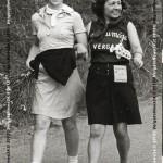 150305_Ventura Mauro e Angela_Montanara 1974- D-023 copia