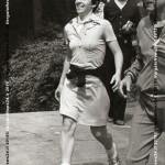 150305_Ventura Mauro e Angela_Montanara_1974- D-025 copia