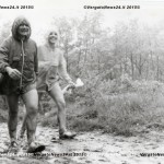 150305_Ventura Mauro e Angela_Monte Pero_Montanara 1976- D-032 copia