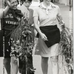 150305_Ventura Mauro e Angela_Vergato-Montanara 74- D-039 copia