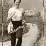 150305_Ventura Mauro e Angela_Vergato_1975- D-036 copia