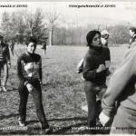 150305_Ventura Mauro e Angela_casalecchio-23-2-75 D-022 copia