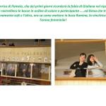 150403_Bocciofila_Frank & Giuly_01