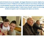 150403_Bocciofila_Frank & Giuly_02