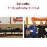 150403_Bocciofila_Frank & Giuly_05