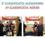 150403_Bocciofila_Frank & Giuly_07
