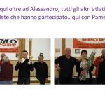 150403_Bocciofila_Frank & Giuly_08