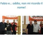 150403_Bocciofila_Frank & Giuly_10