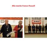 150403_Bocciofila_Frank & Giuly_11