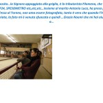 150403_Bocciofila_Frank & Giuly_12