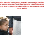 150403_Bocciofila_Frank & Giuly_13