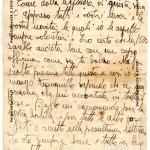 150406_Garruti Giuliano Petroni_1-071 copia