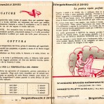 150406_Garruti Giuliano Petroni_1-085 copia